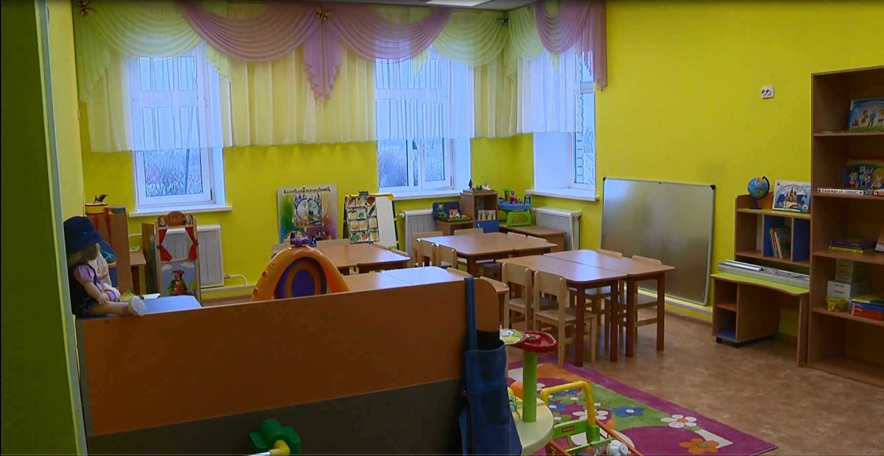 Детский сад_ББ_1