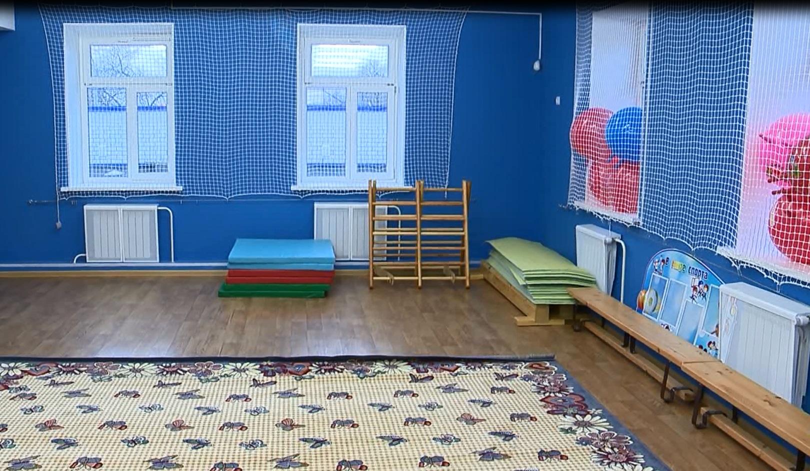 Детский сад_ББ_6