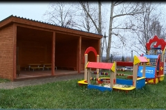 Детский сад_ББ_10