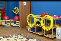 Детский сад_ББ_8